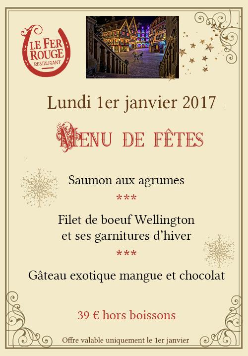 menu-nouvel-an